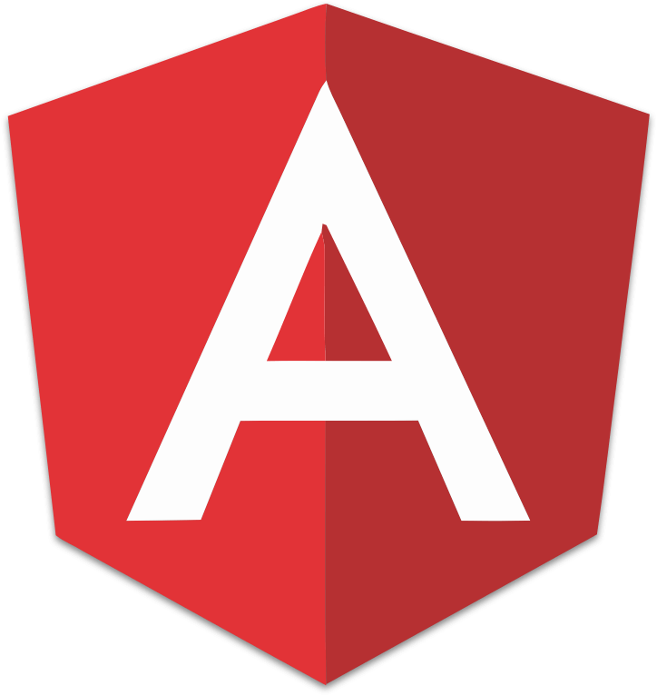 Support for Angular 2