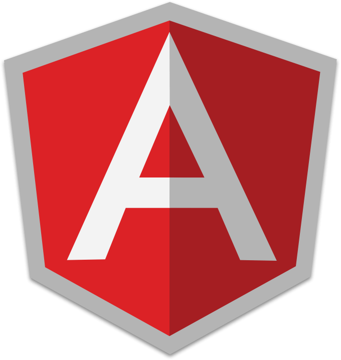 What Is AngularJS?