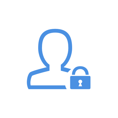 Why do you need Identity and Access Management?