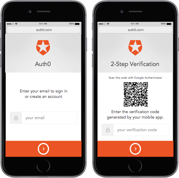 What is Multifactor Authentication?