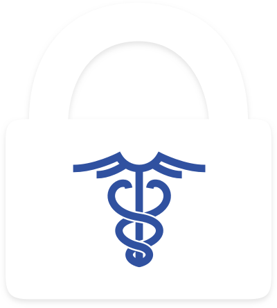What Counts As Protected Health Information?