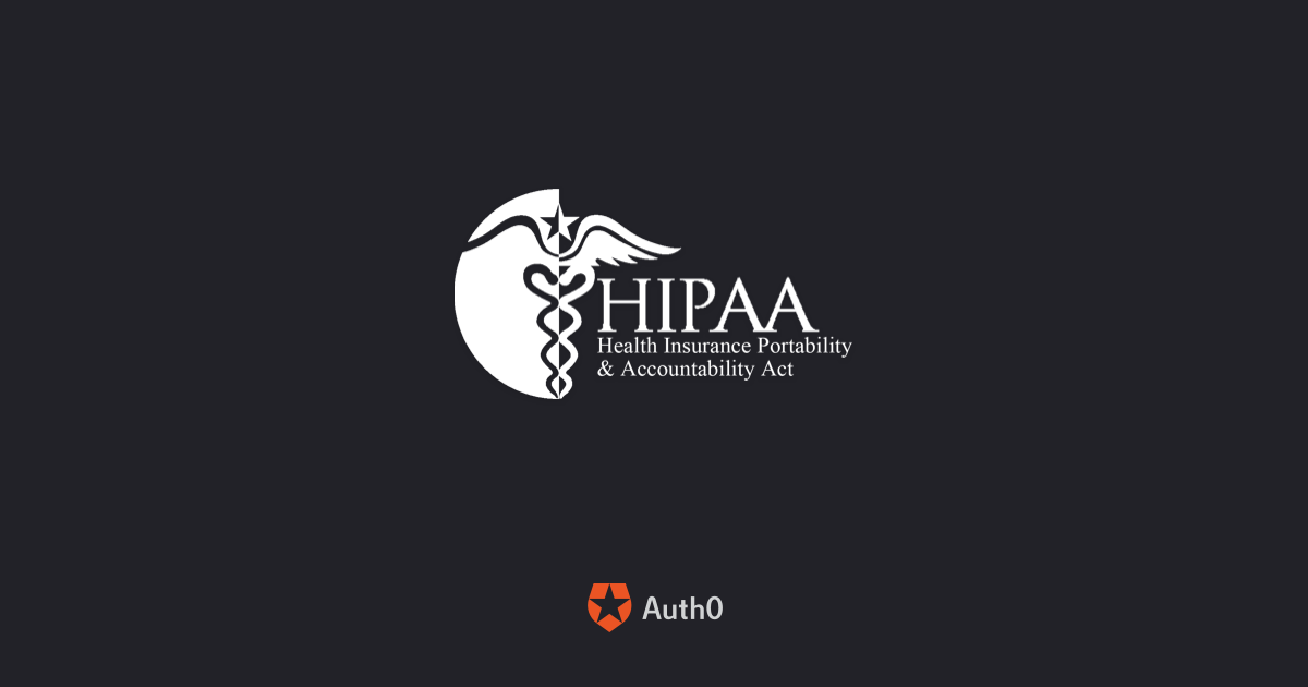 importance of hipaa keeping health information private Hipaa guidelines for clinical practice  procedures for maintaining the privacy of protected health information (phi)  important to remember that you should.