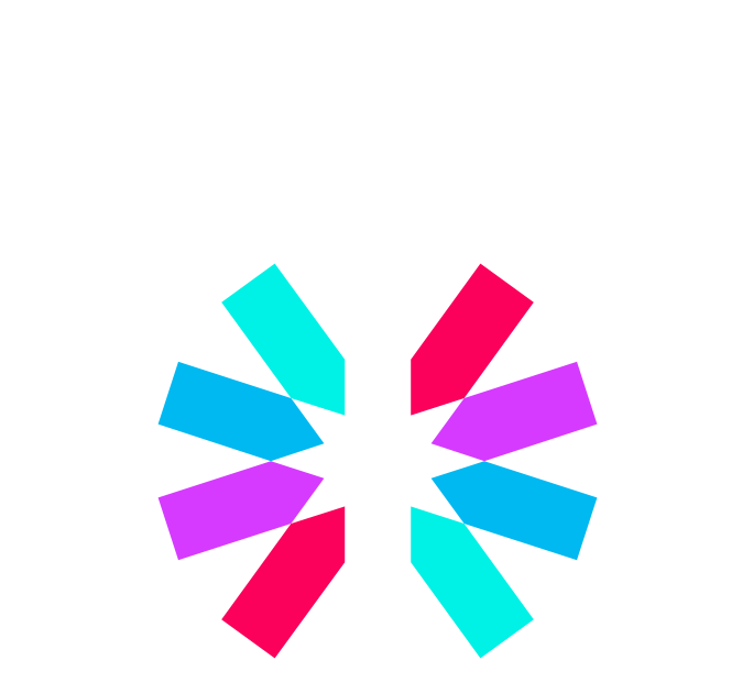 Authenticating REST API's with JWT