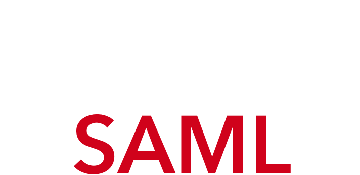 Authenticating SOAP API's with SAML