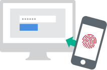 Two Factor Authentication (2FA)