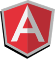 AngularJS Authentication, the Easy Way