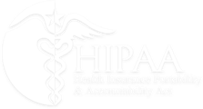 Why HIPAA Compliance Is Vital For Your Business