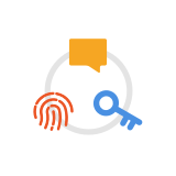 Multifactor Authentication for Employees