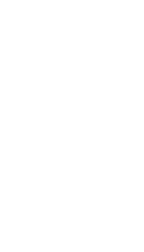 Why Use Fingerprint Authentication?
