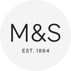 Marks & Spencer: Auth0 Authentication Scalability In Action