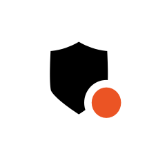 Implementing Anomaly Detection with Auth0