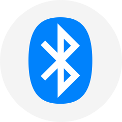 Bluetooth: Standards Based Organization Implements Standards Based Authentication