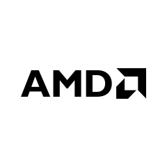 AMD Authenticates New Web Portal with Auth0