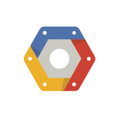 GCP Identity Management Simplified with Auth0