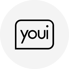 Youi: Frictionless Login and Improved Customer Experience for Insurance Rewards App