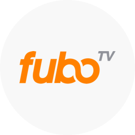 Sports-centric streaming Service fuboTV Sees 50% ROI — just from Auth0's Security