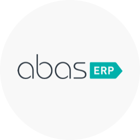 abas sees 1,100% ROI at launch, to Market 6 Months Faster with Auth0