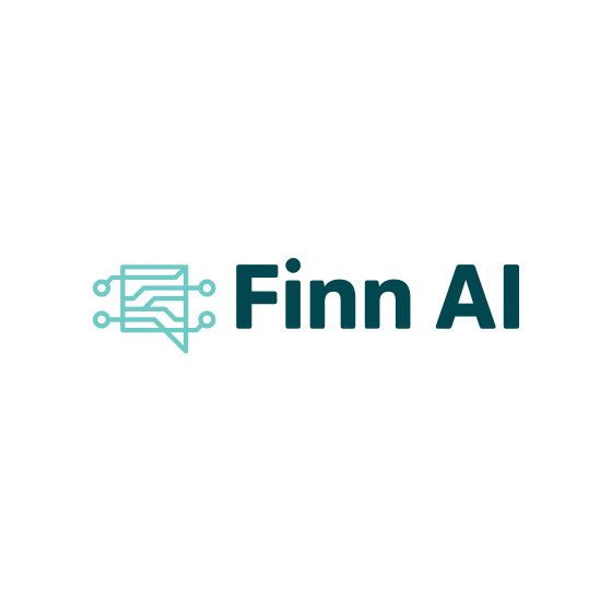 Finn AI Saves 10% + 5% Ongoing in Engineering Time With Auth0