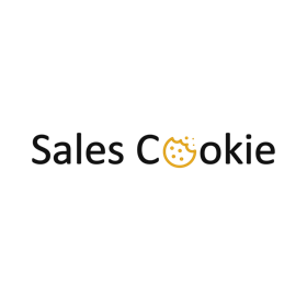Auth0 Accelerates Sales Cookie Dev With 2-Week Setup Period