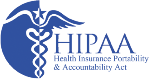 framework of privacy and security requirements in healthcare Complying with any federal requirement, nor does the us government   infrastructure security and resilience activities for the healthcare and public  health  together, the public and private sector partners combine to form.